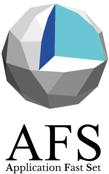 cropped-LOGO-AFS-2.png
